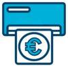 ilmalampopumput-myynti-icon